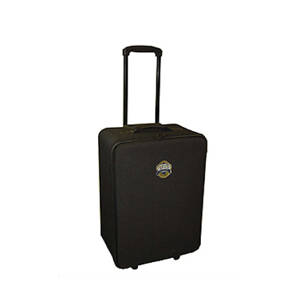 Jiffy Steamer Travel case